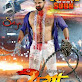 Pawan Singh and Akshara Singh movie Satya