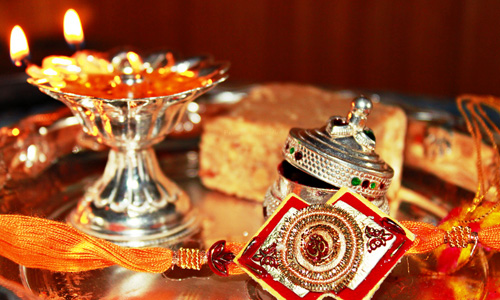 Raksha Bandhan tradition| Raksha Bandhan quotes, wishes, and poems for sisters