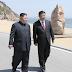 Trung Cộng cản trở hoà bình trên bán đảo Triều Tiên?