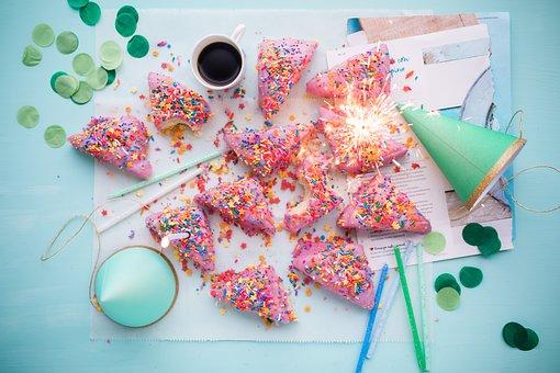 Employers birthday wishes