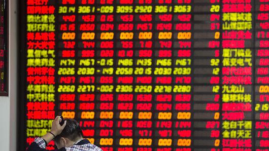 Japan shares | Equity updates