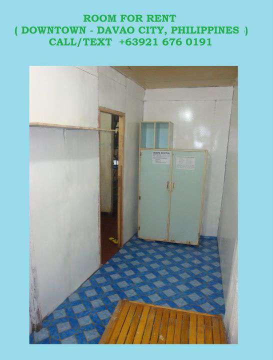 Sunday March 4 2017 Room For Rent