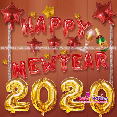 bong happy new year hpny15