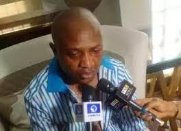 Notorious kidnapper, Evans says his mother knew he was a criminal