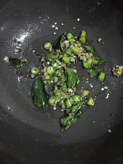 Poha-recipe-step-8