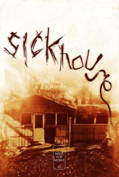 Sickhouse 2016 full movie