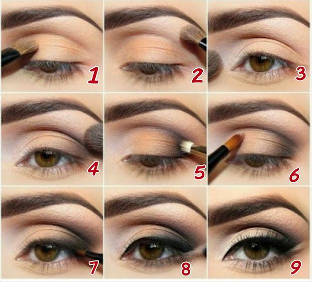 Maquiagem-para-o-dia-a-dia-em-5-passos-simples-sombra