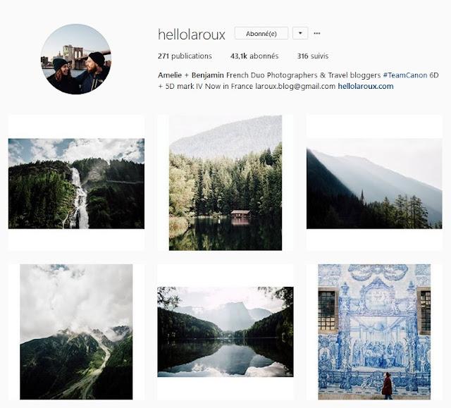 https://www.instagram.com/hellolaroux/