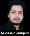 http://www.humaliwalayazadar.com/2015/09/mudassir-jaunpuri-nohay-2014-to-2016.html