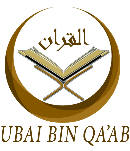 UBQGS(Ubai Bin Qaab Global Services)