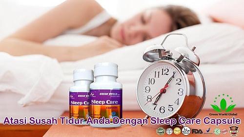 Obat Tidur Yang Dijual Di Apotik Tanpa Resep Dokter