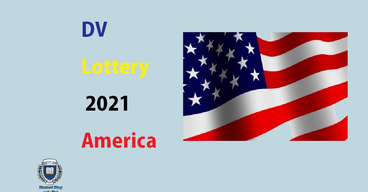 Lotto Masters 2021