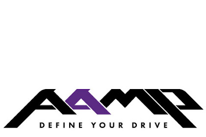 Android Auto Download for AAMP Stereo