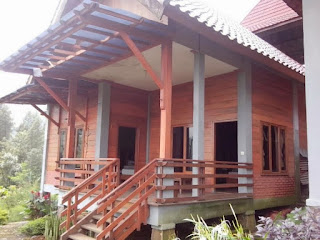 http://www.sewahomestaybromo.com/2015/06/homestay-istana-petani.html