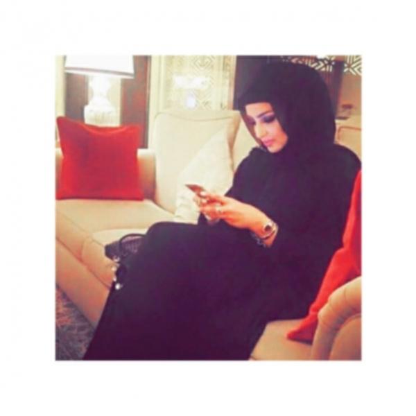بحث عن ارقام بنات في مصر للزواج ارقام هواتف بنات واتس Whatsapp جديدة