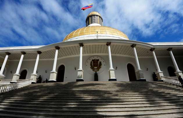 VENEZUELA: Asamblea Nacional discutió sobre la violencia contra la mujer venezolana dentro y fuera del país