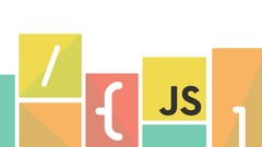 Accelerated JavaScript Training