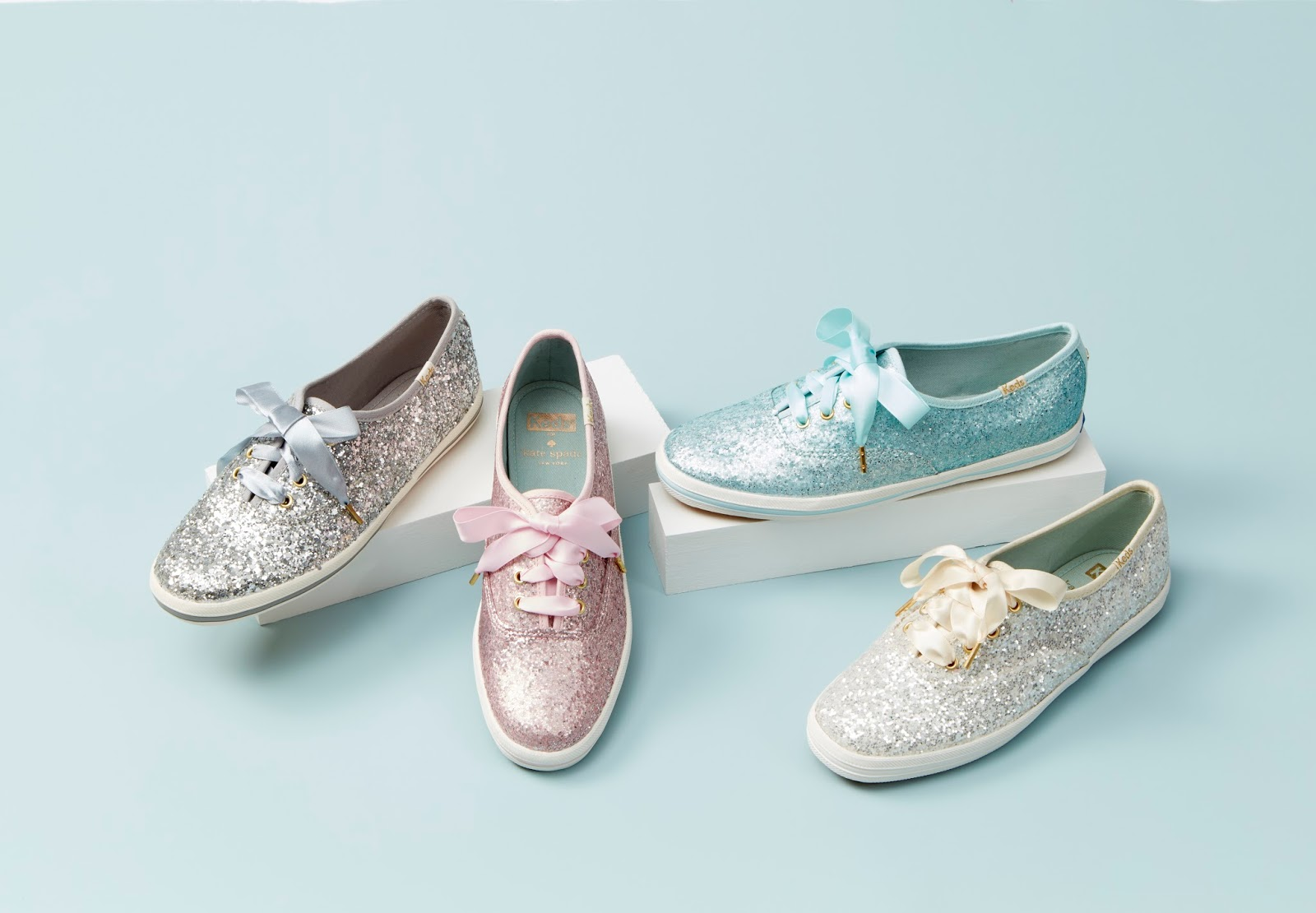 keds wedding shoes keds x kate spade new york the only sneakers you ll want 5303