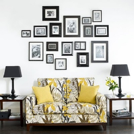 Cheap Living Room Decoration Ideas | Living Room ...