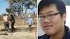 Bos Asal China Ini Tembak Dua Pekerja Lokal yang Tuntut Gaji