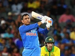 India vs Aus 3rd ODI full highlights, India listed another series victory