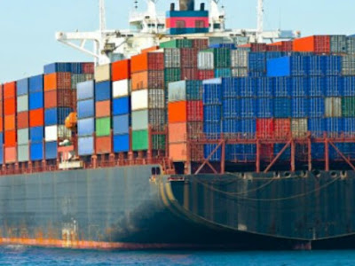 Importation and Clearing and Freight Forwarding Process and Stages In Nigeria