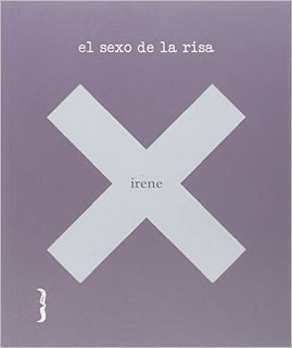 Irene X