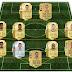 Seleção da 20ª rodada da Bundesliga - Chucrute FC / Alemanha FC