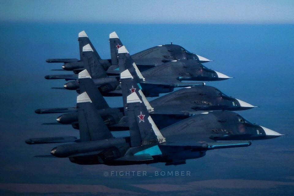 Так какое имя в НАТО дали Су-34 ?!