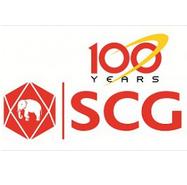Logo PT SCG Indonesia