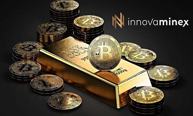 Innovaminex – Review –