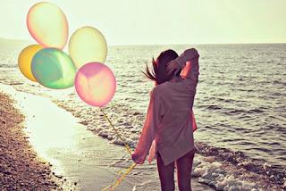 Tuyển tập những câu nói hay về tình yêu đơn phương của con gái