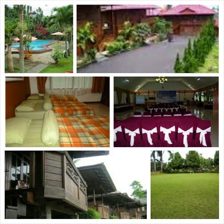 Kota Tangerang Selatan - Wikipedia bahasa Indonesia