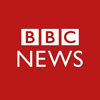 Job Opportunity at BBC Swahili Service, Journalist