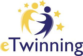 Ortaokul Öğretmeninden eTwinning Projeleri