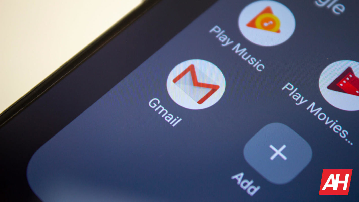 Cara Buat Akun Email di Gmail Yang Mudah di HP Android
