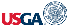 USGA: 26 Additional Players Exempt for 119th U.S. Open Championship