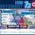 Celebremos desde Casa: Iom Haatzmaut 72