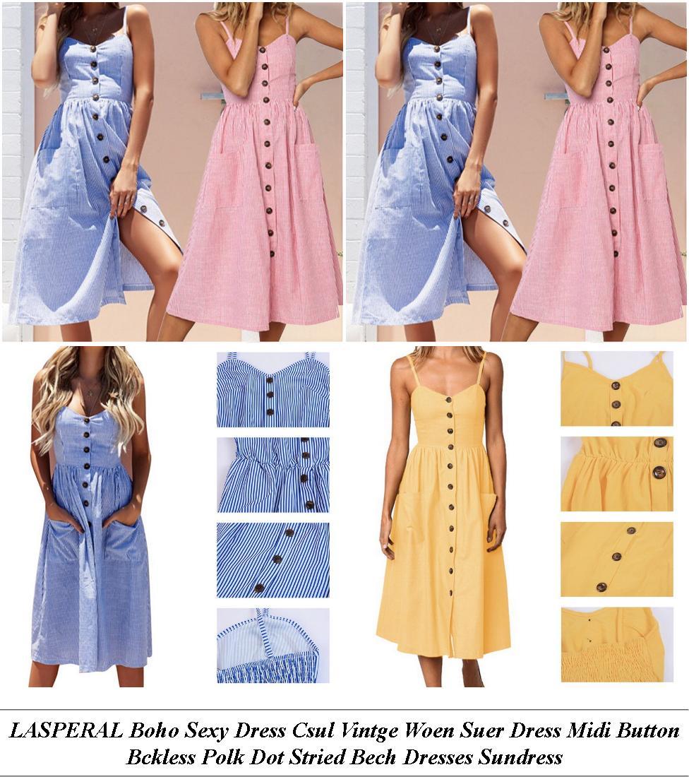 Ladies Clothing Shops Uk - Lue Vintage Clothing - Wedding Dress Australian Designers