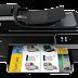 تحميل برنامج تعريف طابعة HP Officejet 7500a
