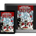 HQs de The Walking Dead, da Panini, chegam ao Social Comics