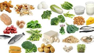 الكالسيوم,نقص الكالسيوم,اعراض نقص الكالسيوم,نقص الكالسيوم عند الاطفال,علاج نقص الكالسيوم,الكالسيوم الصوديوم,اطعمة تحتوي على الكالسيوم,فحص الكالسيوم,ما هو الكالسيوم,نسبة الكالسيوم,اهمية الكالسيوم,ضرورة الكالسيوم,تحاليل الكالسيوم,ارتفاع الكالسيوم,الكالسيوم اين يوجد,كالسيوم الدم,اضرار نقص الكالسيوم,أعراض نقص الكالسيوم,كالسيوم الجسم,الكالسيوم وفيتامين د,نقص الكالسيوم في الدم,نقص الكالسيوم واعراضه,طريقة تحاليل الكالسيوم,نقص الكالسيوم عند الرضع,اسباب ارتفاع الكالسيوم,نقص الكالسيوم عند الحامل