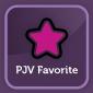 PJV Favorite