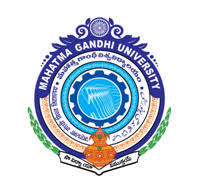 MGU Degree Semester Results 2018, Manabadi MG University Results 2018