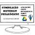 Materiais Pedagógicos (EXCLUSIVO PROFESSORES)