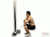 cable squats workout alternative health