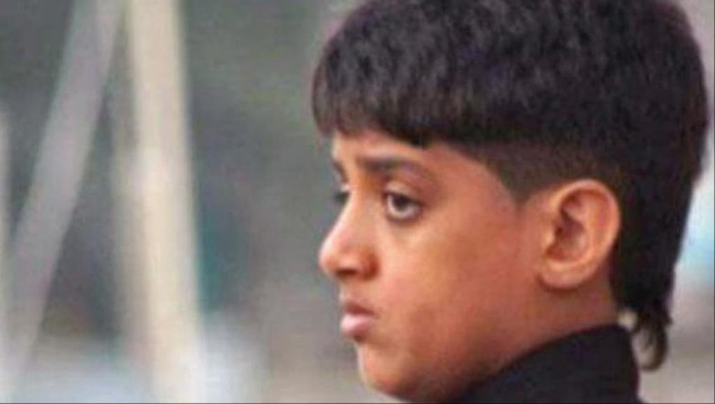 Tragis, Remaja 18 Tahun Ini Akan Dieksekusi Mati Oleh Arab Saudi