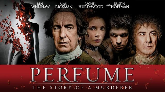 Perfume: The Story Of A Murderer (2006) Bluray 480p & 720p Download