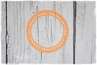 http://snipart.pl/shaker-box-kolo-male-wykrojnik-2szt-p-1323.html