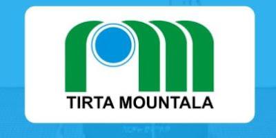 Lowongan Kerja Direksi PDAM Tirta Mountala Penempatan Aceh Besar